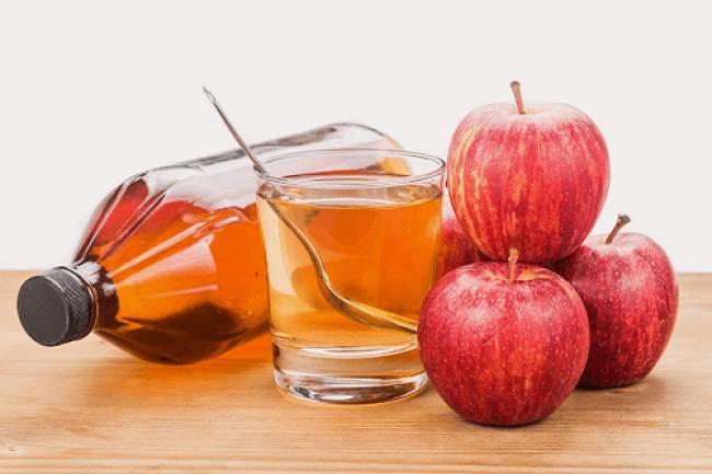 Is It Safe To Take Apple Cider Vinegar During Breastfeeding