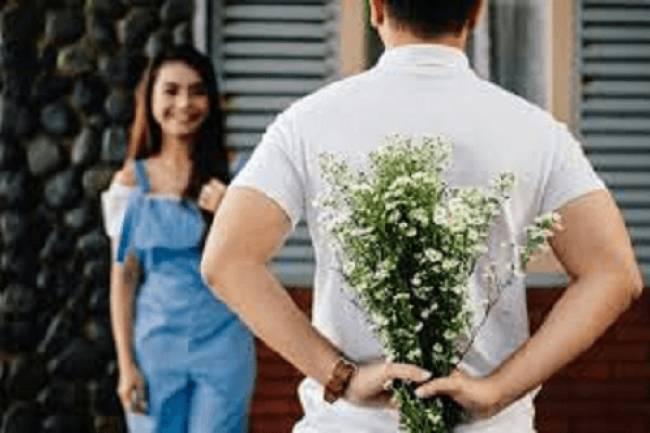 12 चीजें,  जो रिश्ते में अंतरंगता बनाने में मदद करती हैं