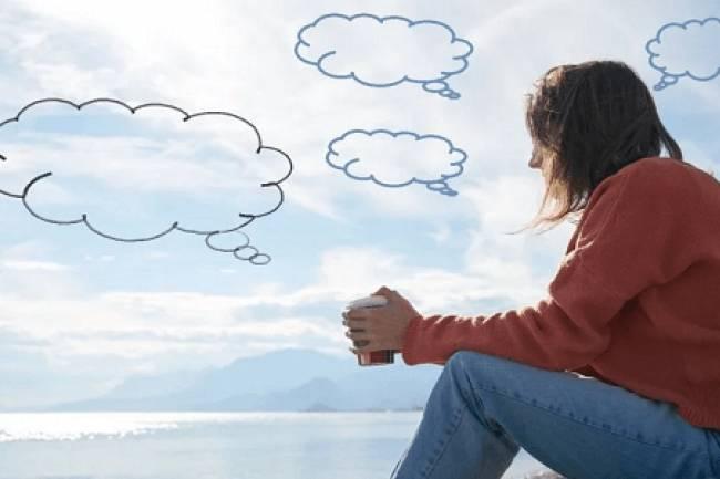 किशोरों के आत्महत्या के विचार से बचाव के ५ उपाय