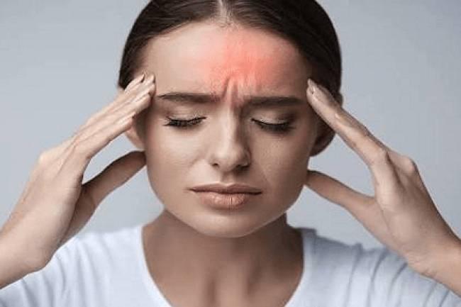 माइग्रेन के इलाज के लिए ७ वैकल्पिक उपचार