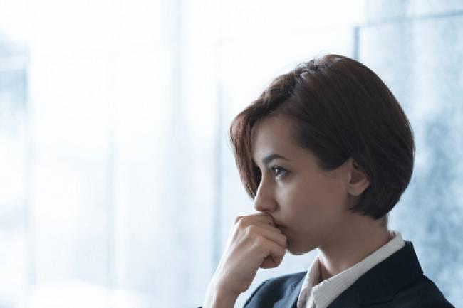 रिश्ते में असुरक्षा की भावना को दूर करने के लिए ९ टिप्स