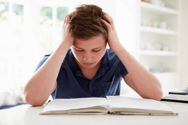 8 कारण, क्यों किशोर स्कूल/पढाई छोड़ देते है?