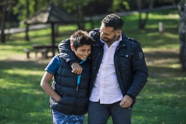 १५ एक्टिविटीज, जो पिता-पुत्र के रिश्ते को मजबूत और गहरा करती है