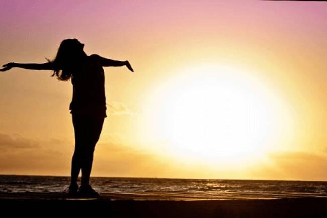 ११ चीजें - जो आपको जीवन में प्रेरित कर सकती है