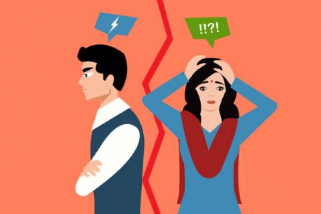 क्या करें जब आपका पति आपकी उपेक्षा करते है?