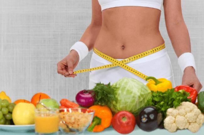 बिना एक्सरसाइज वजन कम करने के 7 सिंपल टिप्स