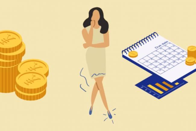 महिलाओं के लिए फाइनेंशियल प्लानिंग  के 7 टिप्स