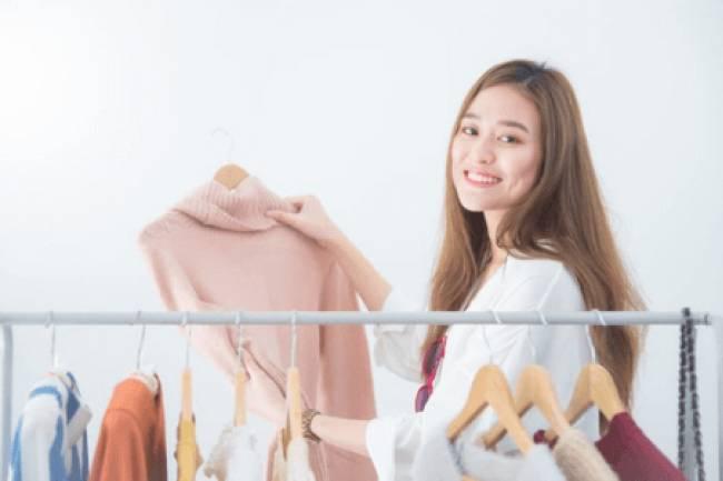 महिलाओं के लिए 7 ड्रेसिंग टिप्स