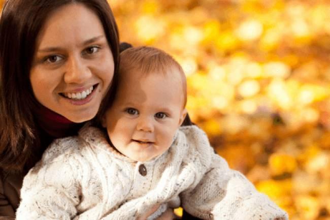 बेबी होने के बाद जॉब कैसे शुरू करें