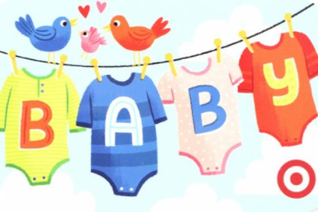 बेबी प्लान करने के पहले ये 6 बातें जान लें