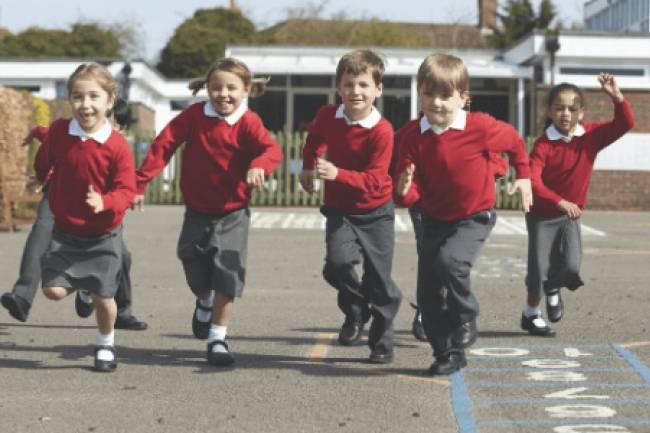 बच्चों में कॉन्फीडेंस बढ़ाने के लिए 7 टिप्स