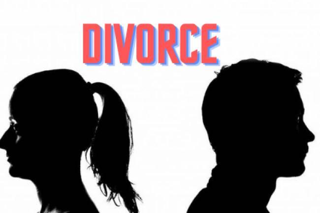 पति-पत्नी के बीच तलाक होने के 7 मुख्य कारण