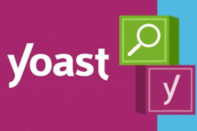 How to use Yoast SEO on WordPress?
