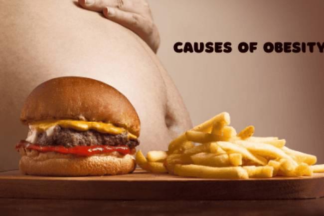 इन 4 खराब आदतों के कारण बढ़ता है आपका वजन