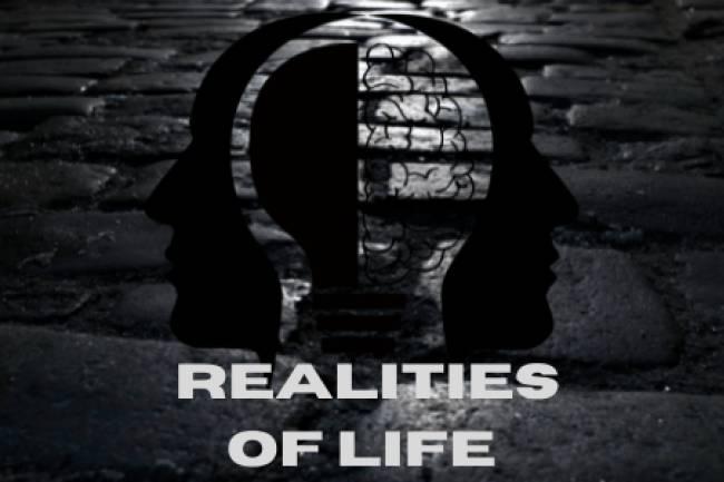 जिंदगी की इन 6 कड़वी सच्चाईयों को जानना है बहुत जरूरी