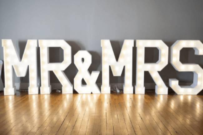 क्यों शादी के बाद बदल जाता है जीवनसाथी?