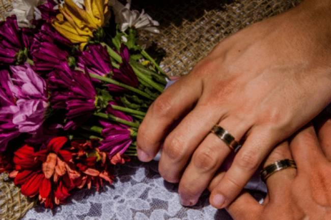 दूसरी शादी करने में मददगार होंगी ये 8 बातें
